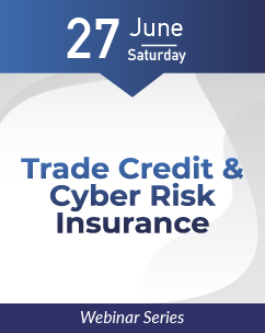 Trade Credit & Cyber Risk Insurance