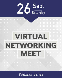 Virtual Networking Meet